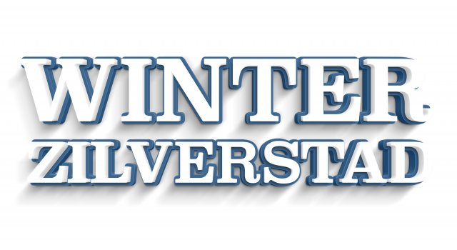 Logo Winter Zilverstad